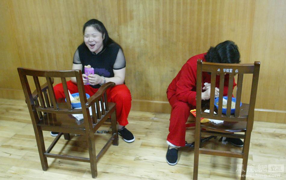 死刑犯被执行前的12小时