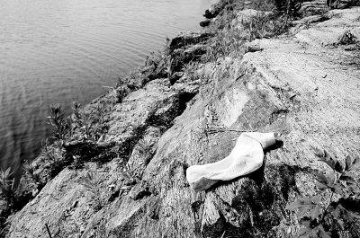 孝感季店中心小学5名学生溺水身亡 尸体保持互救姿势
