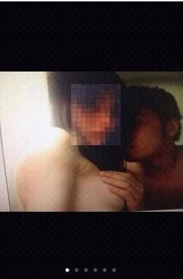 高清图—台湾少富李宗瑞93段性爱视频176张裸照曝光