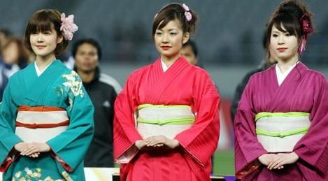 东亚四强赛大幕拉开!中国女足VS日本直播录像20130720