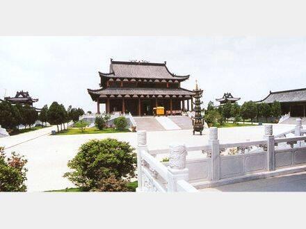 高清图—安徽颍上县国土资源局官员因喝酒中暑身亡