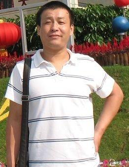 高清图—河南郸城县宜路镇腾庄村人于钢峰刑警队呕吐死亡
