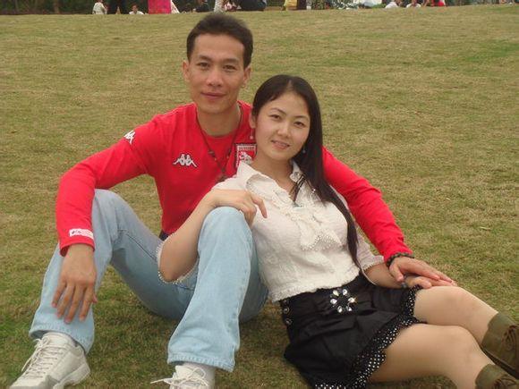 广西柳州不雅艳照门 女主角莫菁近况怎样?