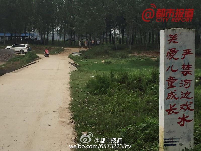 吉林省柳河县_柳河县人口
