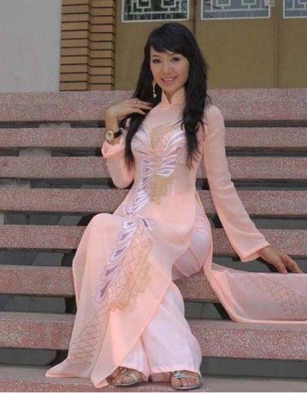越南新娘疑遭陌生男蒙蔽被骗携子离家出走