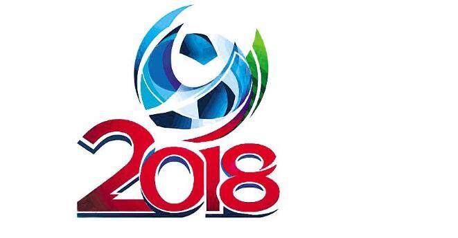 俄罗斯世界杯赛程时间表2018完整版