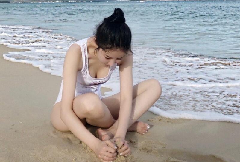 玛莎拉蒂撞宝马致2死被判死刑概率多大?永城刘松涛张小渠会怎么判?