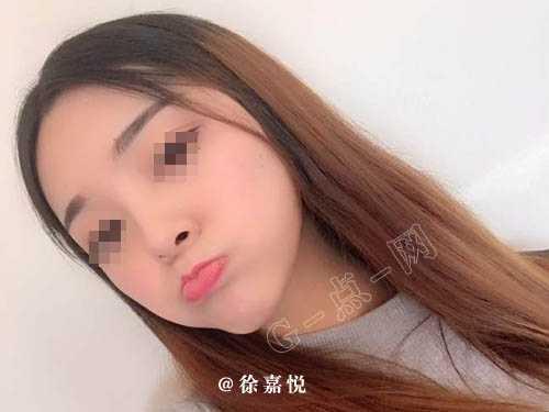 6万兔兔姐徐嘉悦照片 6万姐的完整视频是什么梗?