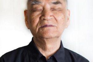 94岁吕金宝去世
