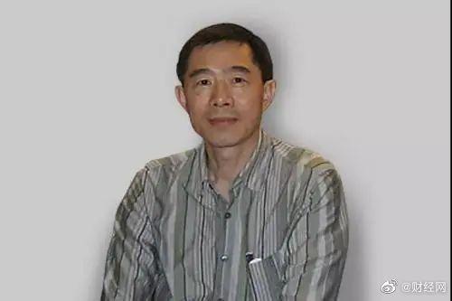 中芯国际CEO梁孟松提辞职原因或与中芯国际被曝内讧有关